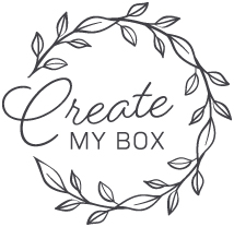 Create My Box