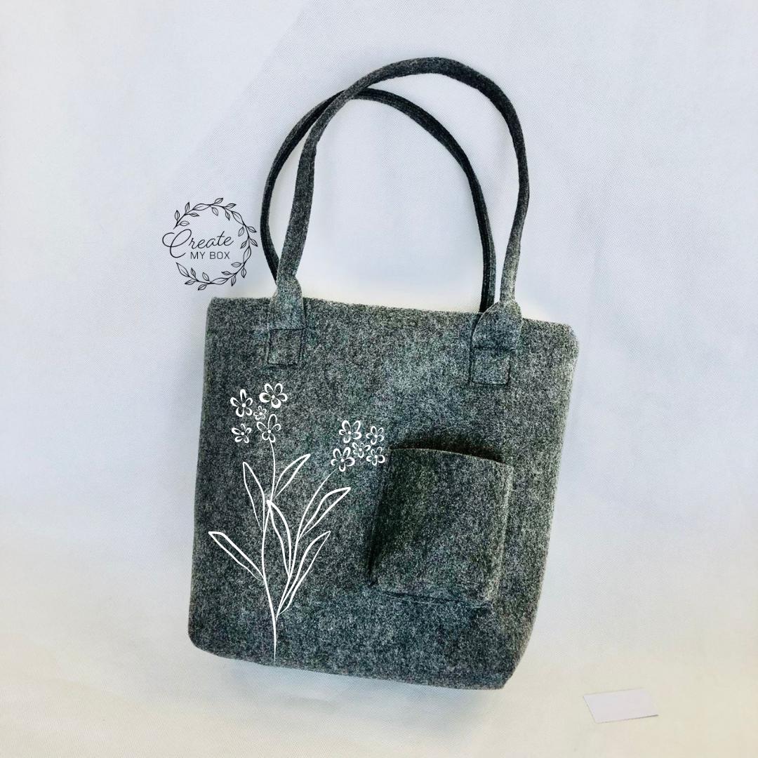 Phoenix – On The Go Bag