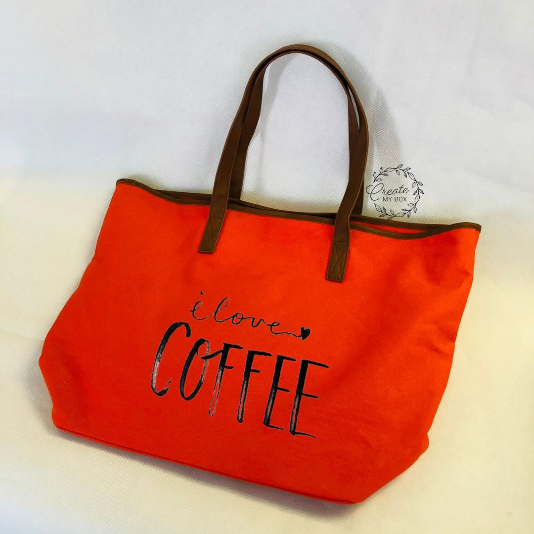 Plain Colour Bags (1)
