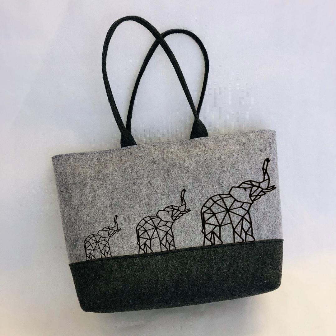 Uzwelo 2 Tone Custom Bags (7)